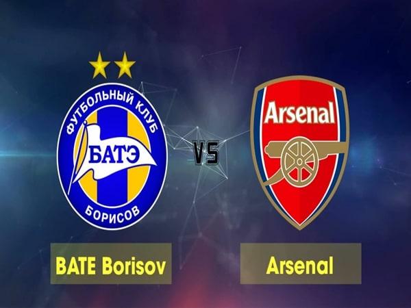 nhan-dinh-bate-borisov-vs-arsenal-00h55-ngay-15-02-europa-league-min