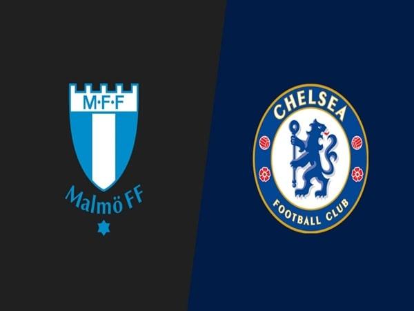 nhan-dinh-malmo-vs-chelsea-03h00-ngay-15-02-europa-league-min