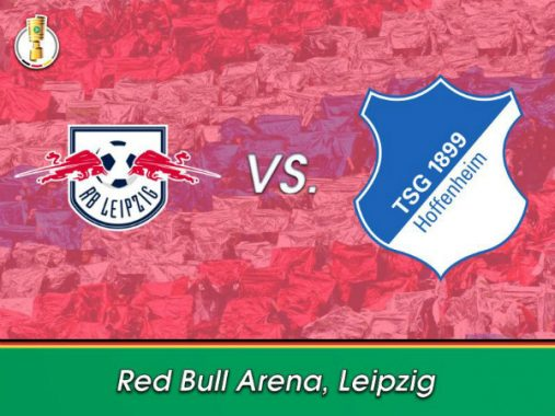 Nhận định RB Leipzig vs Hoffenheim, 2h30 ngày 26/2