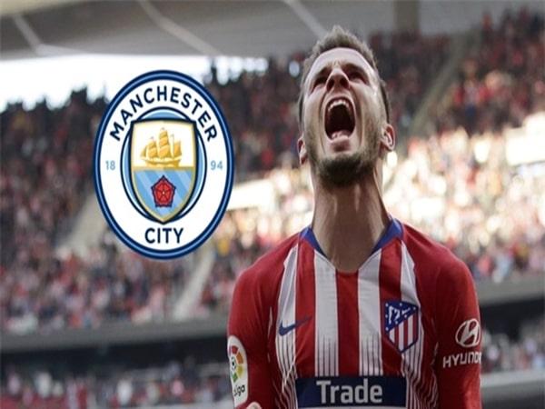 man-city-ap-sat-bom-tan-dau-tien-derby-vi-cristiano-ronaldo-moi-min