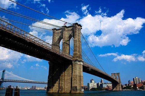 Mơ thấy cây cầu điềm gì?