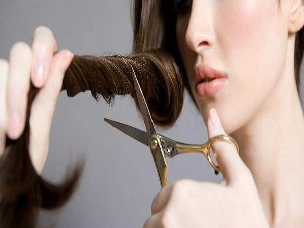 Nằm mơ thấy cắt tóc có điềm báo gì? đánh đề số nào?