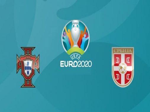 Nhận định Bồ Đào Nha vs Serbia, 02h45 ngày 26/3: Bồ Đào Nha đang trên đà