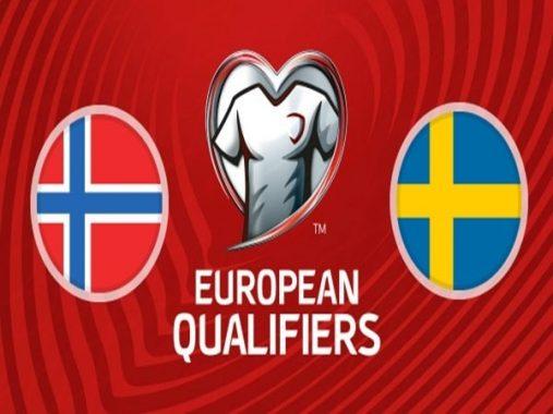 Nhận định Na Uy vs Thụy Điển, 02h45 ngày 27/3: Thụy Điển đang ổn định