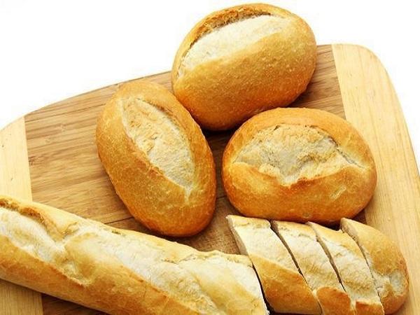 Điềm báo giấc mơ thấy bánh mì