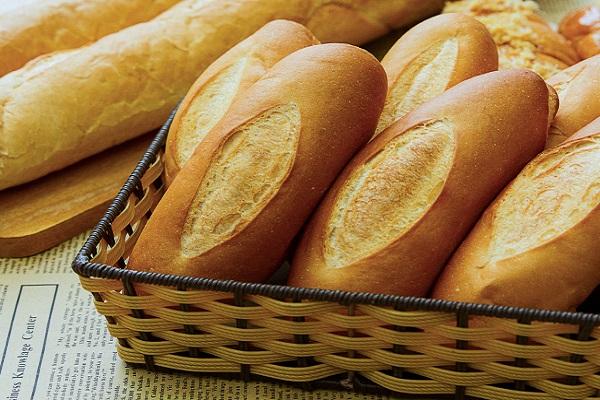 Ý nghĩa giấc mơ thấy bánh mì