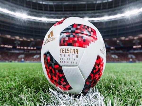 Mơ thấy bóng đá có ý nghĩa gì? Đánh lô đề số nào?