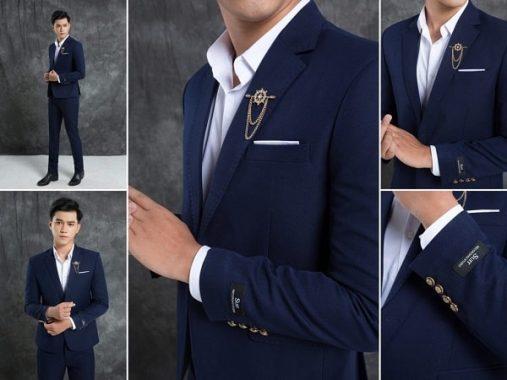 Lý giải điềm báo giấc mơ thấy bộ vest mang đến ý nghĩa gì?