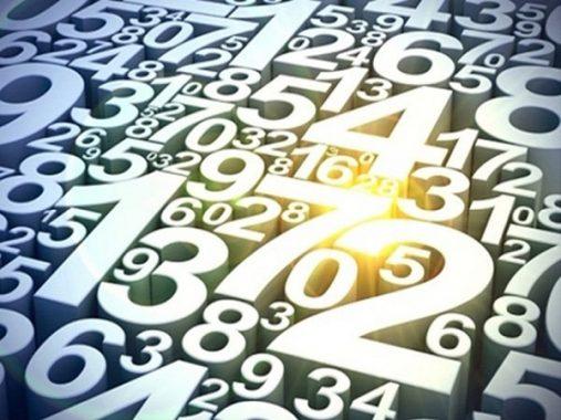 Nằm mơ thấy con số mang đến những ý nghĩa gì?