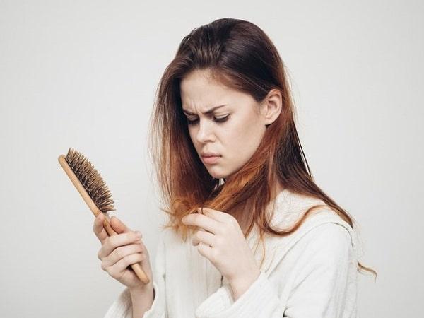 mơ thấy tóc có nhiều ý nghĩa khác nhau