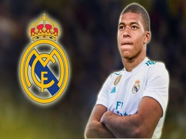 kylian-mbappe-co-the-se-ve-real