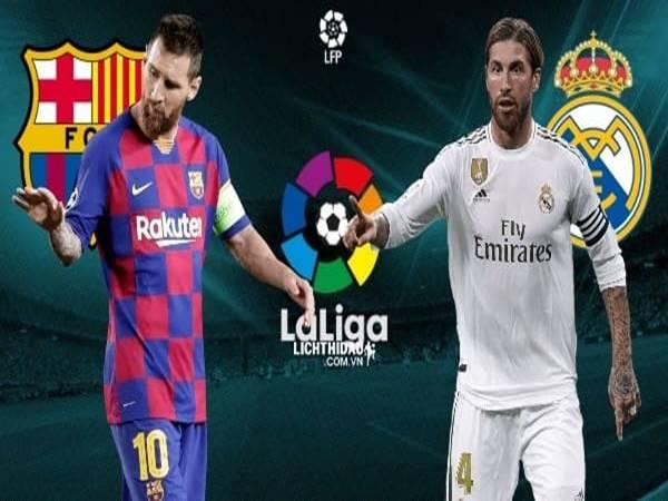 nhan-dinh-barcelona-vs-real-madrid-02h00-ngay-19-12-2019