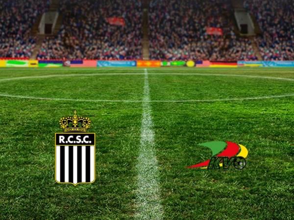 Nhận định Royal Charleroi vs Oostende, 0h00 ngày 28/12