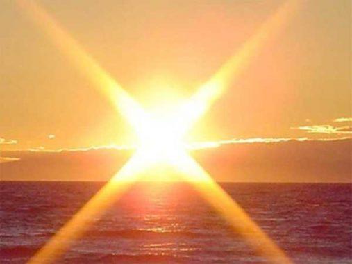 Nằm mơ thấy ánh mặt trời đánh xổ số miền bắc