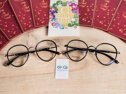 Giải mã ý nghĩa giấc mơ chiếc kính