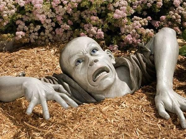 Mơ thấy người chết sống lại báo mộng điềm gì, dữ hay lành?