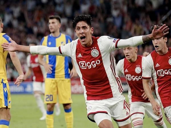 Tin bóng đá tối 9/4: Hà Lan là giải đầu tiên công bố thời gian trở lại