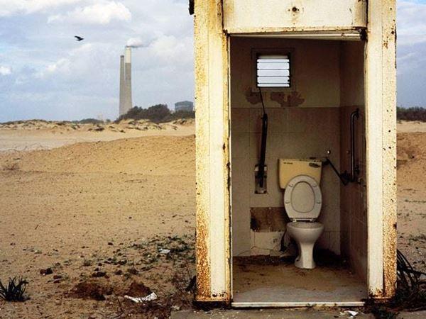 Mơ thấy nhà vệ sinh bẩn đánh con gì dễ trúng thưởng nhất?