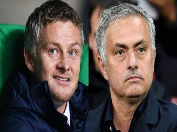 MU đấu Tottenham - Mourinho: Pogba tái xuất