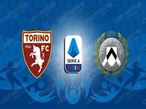 Nhận định Torino vs Udinese, 02h45 ngày 24/6