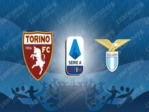 Nhận định kèo Torino vs Lazio, 00h30 ngày 01/7