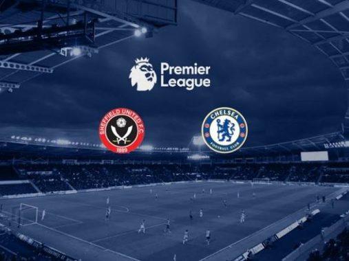 Nhận định kèo Sheffield United vs Chelsea 23h30, 11/07 – Ngoại Hạng Anh