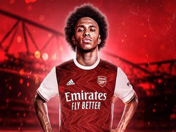 tin-bong-da-chieu-15-8-Willian-chinh-thuc-cap-ben-Arsenal