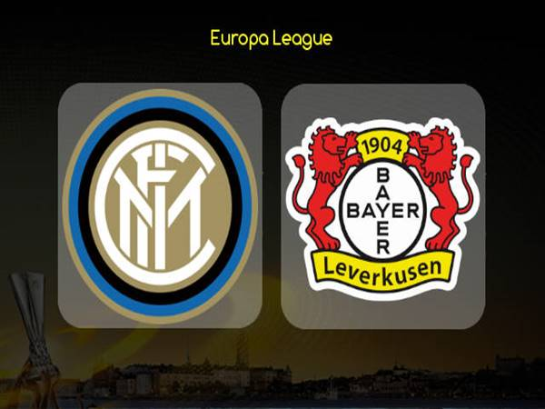 nhan-dinh-bong-da-Inter-Milan-vs-Leverkusen-02h00-ngay-11-08