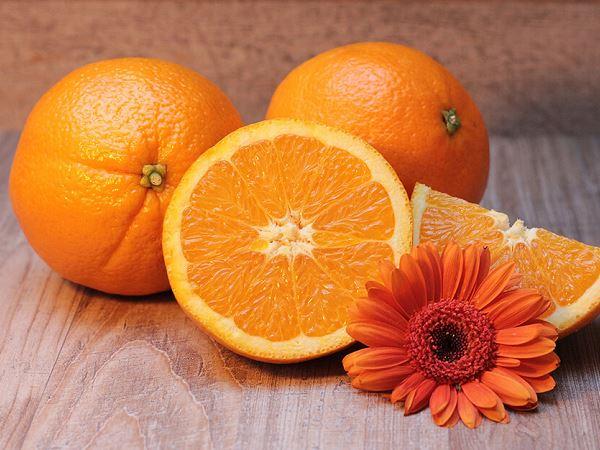 Mơ thấy quả cam là điềm gì, thử vận may với con số nào?