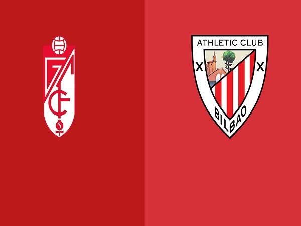 Nhận định kèo Granada vs Bilbao 23h30, 12/09 - VĐQG Tây Ban Nha
