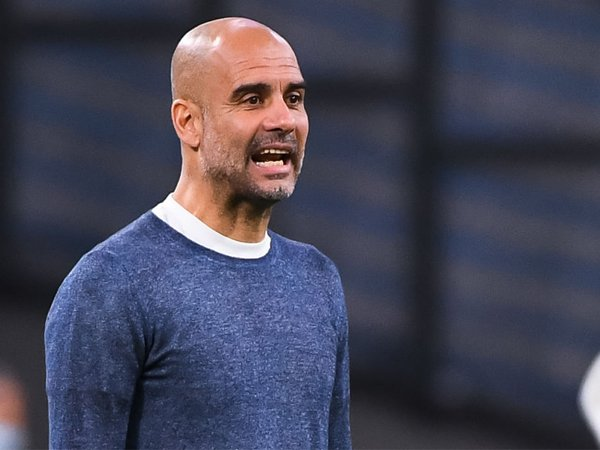 Bóng đá hôm nay 28/10: Man City lên danh sách thay thế Pep Guardiola