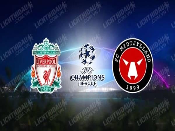liverpool-vs-midtjylland-03h00-ngay-28-10-2020