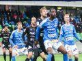 Nhận định RoPS Rovaniemi vs HIFK, 22h00 ngày 22/10