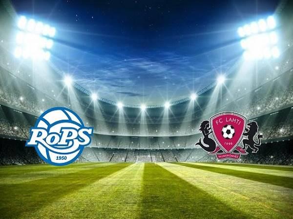 Nhận định RoPS Rovaniemi vs Lahti 22h00, 15/10 - VĐQG Phần Lan