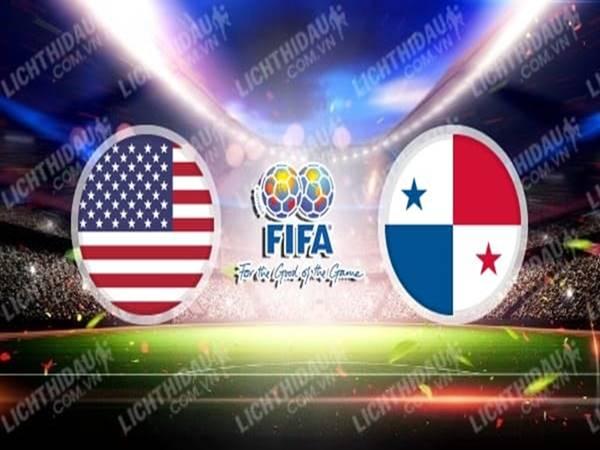 Nhận định Mỹ vs Panama, 02h45 ngày 17/11