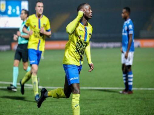 Nhận định Cambuur Leeuwarden vs Jong PSV, 22h30 ngày 30/11