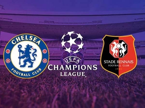 Nhận định kèo Chelsea vs Rennais, 3h00 ngày 05/11, Cúp C1 Châu Âu