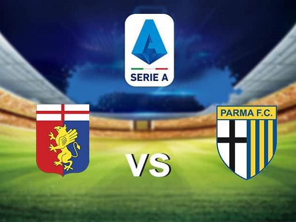 Nhận định kèo Genoa vs Parma – 02h45 01/12, Serie A