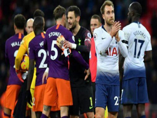 Nhận định soi kèo Tottenham vs Man City, 00h30 ngày 22/11 – NHA