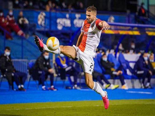 Nhận định trận đấu Feyenoord vs Dynamo Zagreb (00h55 ngày 4/12)