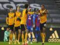 Nhận định bóng đá Chorley vs Wolves (2h45 ngày 23/1)