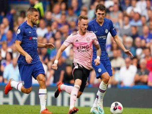 Soi kèo, nhận định Chelsea vs Leicester, 03h15 ngày 20/1