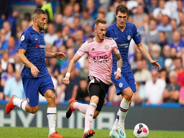 soi-keo-nhan-dinh-chelsea-vs-leicester-03h15-ngay-20-1