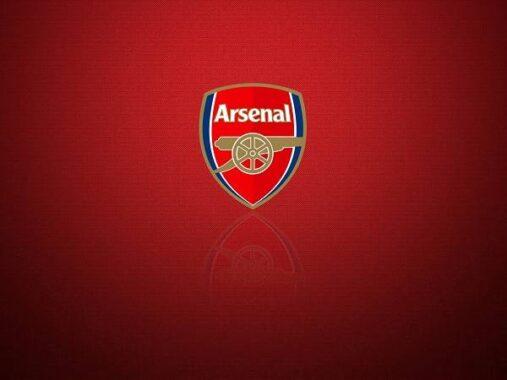 Logo Arsenal – Tìm hiểu thông tin và ý nghĩa Logo Arsenal