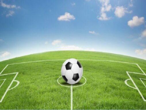 Nguyên nhân thường thua cá cược bóng đá trực tuyến phổ biến nhất