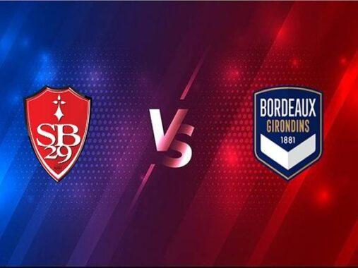 Nhận định kèo Bres vs Bordeaux – 19h00 07/02, VĐQG Pháp