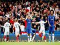 Nhận định bóng đá Sheffield Utd vs Chelsea, 02h15 ngày 08/2