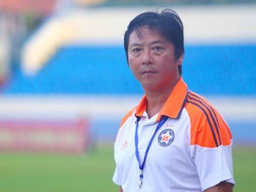 Top 5 cầu thủ giỏi nhất Việt Nam của lịch sử bóng đá Việt