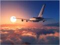 Nằm mơ thấy máy bay đánh xổ số lô tô con gì ăn chắc