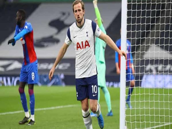 Tin bóng đá sớm 15/3: Kane được khuyên rời khỏi Tottenham